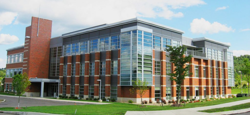 S & B expands engineering operations in Canonsburg