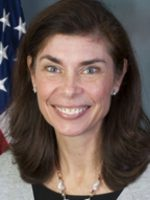 Rep. Phillips-Hill named to FCC advisory committee