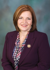 Rep. Oberlander appointed to Pennsylvania Small Business Development Center