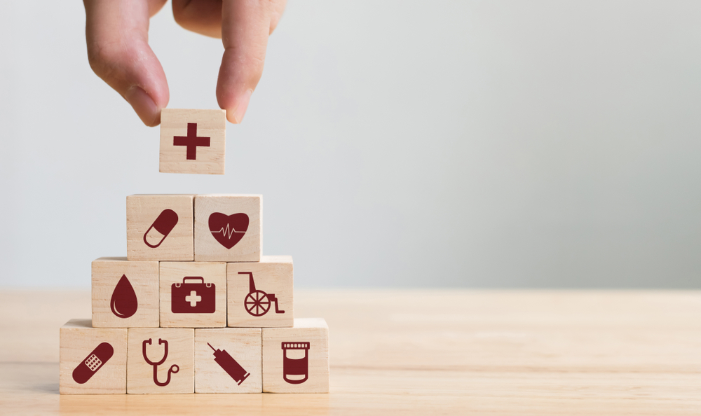 Pennsylvania Insurance Commissioner outlines position on implementing association health plans rule
