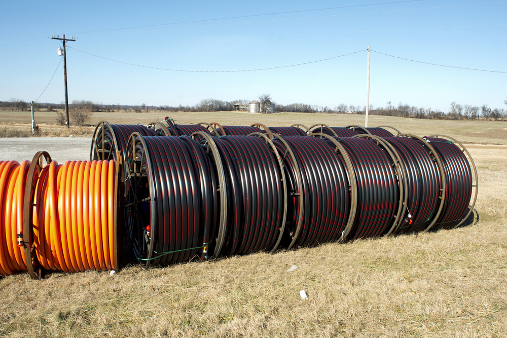 Grant to help expand access to broadband internet for customers in Potter County