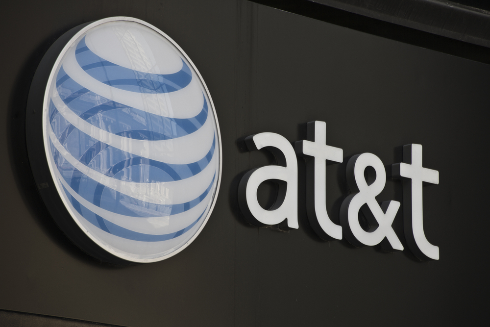 AT&T invests more than $725 mln in Pennsylvania networks
