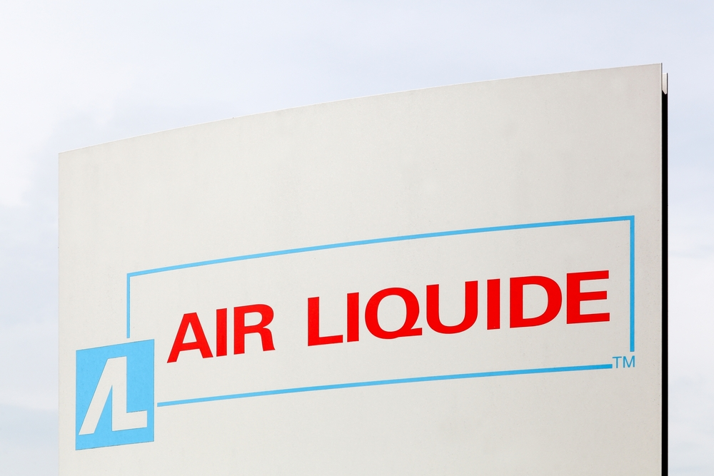 Air Liquide Advanced Materials to expand, create jobs in Northampton County