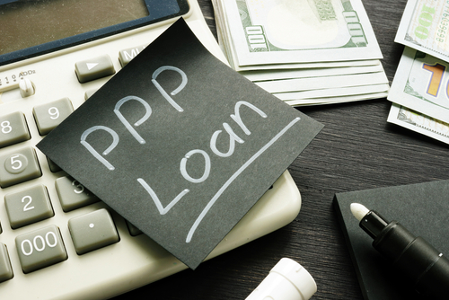 PPP program opens to all lenders